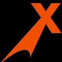 Spinworkx