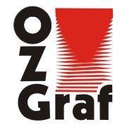 OZGRAF