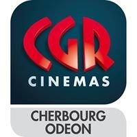 CGR Odéon