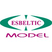 Esbeltic Model
