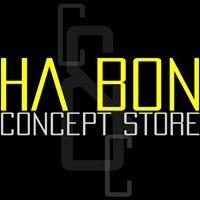 HA BON Store