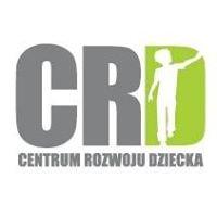 Centrum Rozwoju Dziecka