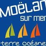 Centre culturel L'Ellipse, Moëlan sur Mer