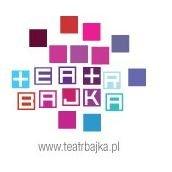 Teatr Bajka