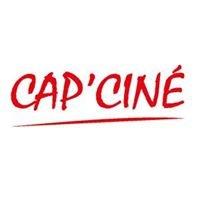 Cap'Ciné Blois