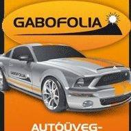Gabofolia