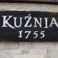 Kuźnia 1755
