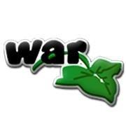 WAR - materiały budowlane