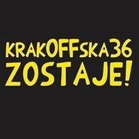 krakOFFska36