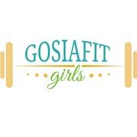 Gosiafit