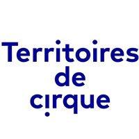 Territoires de Cirque