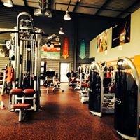 Elit Fitness Roquebrune
