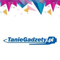 Taniegadżety.pl