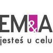 EM&A Agencja Reklamowa