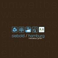siebold/hamburg messebau gmbh