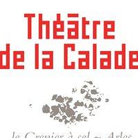 Théâtre de la Calade