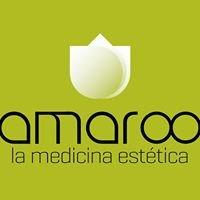 Amaroo, Medicina Estética Accesible