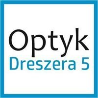 Optyk, Chełm ul. Dreszera 5