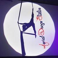 Aerial Dance Studio