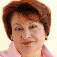 Dr Karine Karapetian (MD PhD) - Πλαστικός Χειρουργός