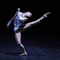 Scuola Balletto Di Toscana