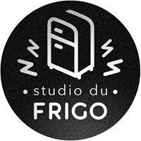 Studio du Frigo