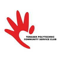 TP Community Service Club (Volunteering beyond TP)
