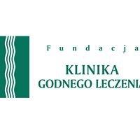 Fundacja Klinika Godnego Leczenia