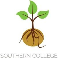 Southern College of Homeopathy -SCH