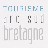Damgan - La Roche Bernard Tourisme