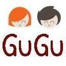 Poradnia dla Dzieci i Rodziców GuGu