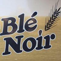 Le Blé Noir Biarritz