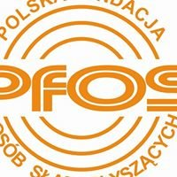 Polska Fundacja Osób Słabosłyszących