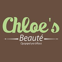 Chloes Beaute