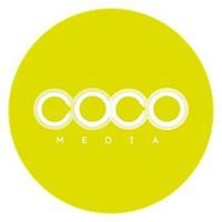 COCO Media