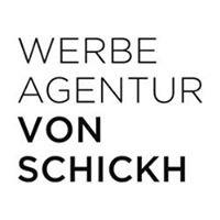Werbeagentur von Schickh GmbH