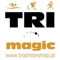 TRI-magic Triathlon Shop