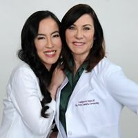 Bay Area Cosmetic Dermatology