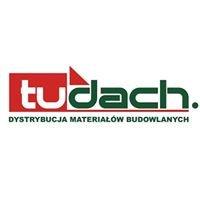 tudach.pl
