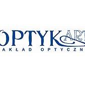 Optyk-Art - Okulary dla dzieci