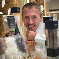 Patrick Agnellet Chocolatier / Patissier