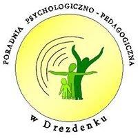 Poradnia Psychologiczno - Pedagogiczna w Drezdenku