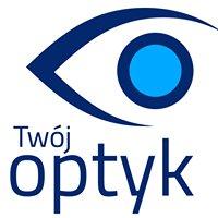 Twój Optyk