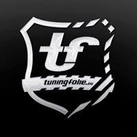 TuningFólie.eu