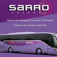 Voyages Sarro