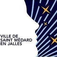 Les Médiathèques de Saint Médard en Jalles