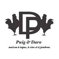 Puig & Daro
