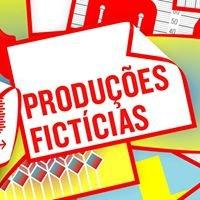 Produções Fictícias