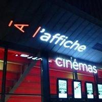 Cinéma À l'affiche Chaumont