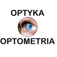 Optyka-Optometria Ziębice